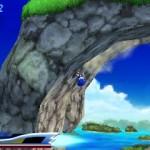 Imágenes y trailer Sonic Generations