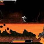 Imágenes de Shinobi 3DS