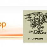 Bionic Commando ya a la venta en eShop