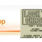 'LOCK'N CHASE' ya a la venta en eShop