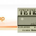 Tetris ya a la venta en eShop