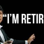 Miyamoto, creador de Mario y Zelda se retira para centrarse en proyectos más pequeños