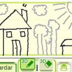 Descarga gratuitamente 'Correo Nintendo' en eShop