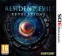 Primera muestra del doblaje castellano de Resident Evil: Revelations