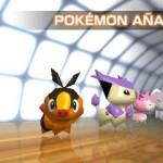 Super Pokémon Rumble ya a la venta