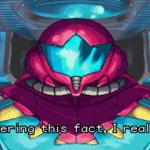 Videoguia Metroid Fusion (100%)