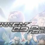 Nintendo y Namco Bandai se unen por TEKKEN 3D PRIME EDITION en Europa