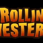 Nuevo trailer de The Rolling Western