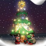 Guía de compras navideñas
