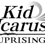 Video del multijugador online de Kid Icarus Uprising