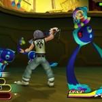 Nuevas imágenes de Kingdom Hearts 3DS