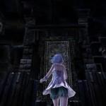 Nuevas imágenes de Beyond the Labyrinth