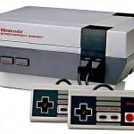 Los juegos de NES de Nintendo 3DS se actualizarán gratis