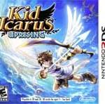 Kid Icarus Uprising tendrá Online
