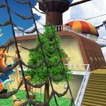 Nuevas imágenes de One Piece Unlimited Cruise Special