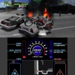 Imagenes de Runabout 3D