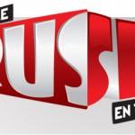 Crush 3D ya a la venta