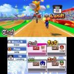 Mario & Sonic en los Juegos Olímpicos London 2012 ya a la venta