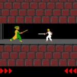Prince of Persia ya a la venta en eShop
