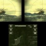 Nuevas imágenes de Metal Gear Solid
