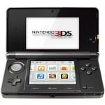 Las demos gratuitas llegan a la eShop de Nintendo 3DS