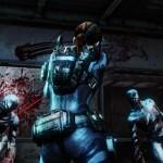 Cuenta atrás para Resident Evil: Revelations