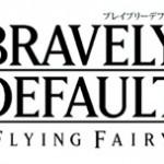 Trailer en HD del esperado Bravely Default Flying Fairy