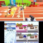 [Review] Mario y Sonic en los juegos olímpicos de Londres 2012