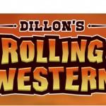 Dillon's Rolling Western ya a la venta en eShop
