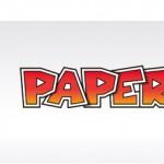 Recordando detalles de Paper Mario