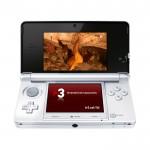 TV3 emitirá vídeos en 3D a través de Nintendo 3DS