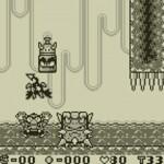Wario Land: Super Mario Land 3 ya a la venta en eShop