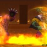Imágenes de Dragon Quest Monsters: Terry's Wonderland 3D