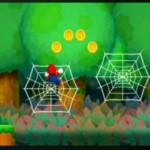 Primeras imágenes de New Super Mario Bros 2