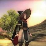 Imágenes de Fire Emblem Awakening
