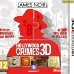 Sorteo del James Noir Hollywood -Torneo MK7-