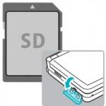 Cara a Cara: Formato físico vs Formato digital