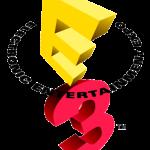 E3 2012 en Directo