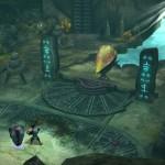 Mañana llega Heroes of Ruin: la revolución multijugador sale a la calle con Nintendo 3DS