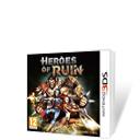 Los juegos que vienen en junio de 2012