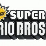 Confirmado modo cooperativo para New Super Mario Bros. 2