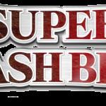 Olvidaos de Smash Bros para 3DS al menos hasta 2014