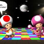 ¡Comenta todas las noticias/novedades 3DS aquí! (Diciembre)