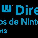 Mario acude al rescate de Wii U