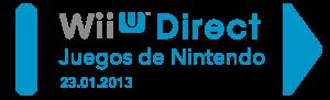 ND_Logo-23-01-2013_v02_ES