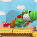 Yoshi vuelve a la televisión con WiiU