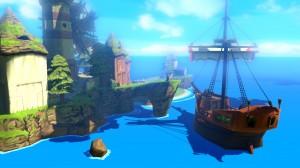 Zelda_Wii_U_03