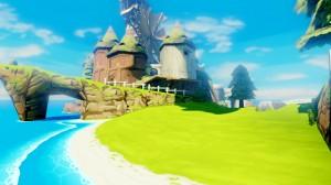 Zelda_Wii_U_05