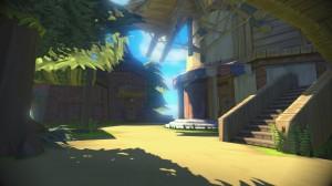 Zelda_Wii_U_06