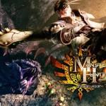 Nuevo Trailer Monster Hunter 4